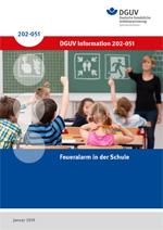 DGUV Information 202-051